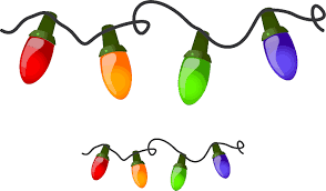 Free Download Clipart 20 Holidays Cliparts Transparent Generic For Free Download