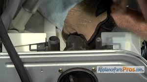 lg washer drain pump replacement. Fine Pump In Lg Washer Drain Pump Replacement