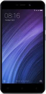 Xiaomi Redmi 4A Price In India, Full Specs (27Th August 2018 ...