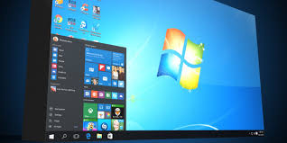 Window 10 Features Get The Best Windows 10 Features On Windows 7 And 8