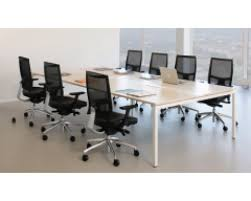 contemporary office. contemporary office furniture