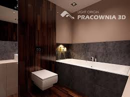 Simple Modern Bathroom Design Ideas Small Spaces On Decorating