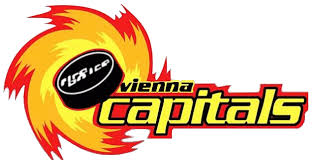 Capitals de Vienne