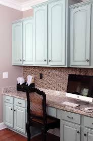 Eggshell Kitchen Cabinets Eggshell Blue Kitchen Cabinets Quicuacom