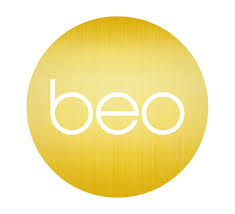 Image result for BEO