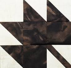 How To Make A Maple Leaf Quilt Block | Quilts By Jen & A Maple Leaf Block Adamdwight.com