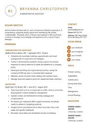Free Wordperfect Templates Free Template Download Lovely The Perfect Resume Cv South Africa