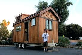 used tiny houses for sale. Tiny Homes On Wheels Used House For Sale . Houses S