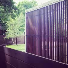 Modern Design Mid Century Exterior Color Schemes Sunroom Sloped