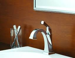no hot water kit single handle bathtub faucet le kohler shower removal moen repair