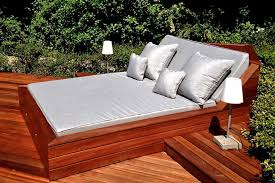 Furniture Day Outdoor Mattress For Daybed Cushions And Pillows