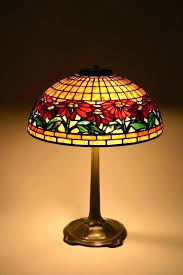 making stained glass lamps replacement lamp shades for table medium size of light diy pendant