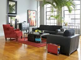 Modern Creativity Small Space Living Room Furniture Perfect Small Space Living Room Furniture