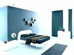 lacquer bedroom furniture – unisson