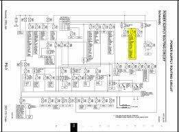 2002 infiniti g20 fuse diagram wiring diagrams best 1995 infiniti j30 fuse box diagram wiring library 2002 mercury grand marquis fuse diagram 1994 infiniti