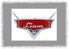 disney cars logo with your name.  Logo Image 0 With Disney Cars Logo Your Name