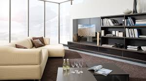 Tv Living Room Mirror Television Screens For Home Magic Mirror Tv