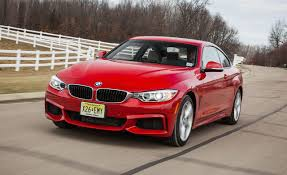 All BMW Models bmw 428i pictures : 2015 BMW 428i xDrive Test – Review – Car and Driver