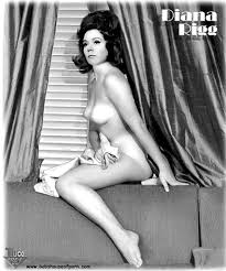 Thighs Wide Shut   Tag Archive   Diana Rigg
