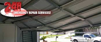 elite garage door Elite Garage Door Repair Temple City  626 5000085