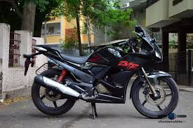 2014 Hero Karizma Zmr Road Test Review Latest Bike Reviews Dec