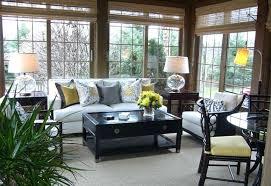 sunroom furniture set. Perfect Sunroom Wicker Sunroom Furniture Rattan Indoor  Set Throughout Sunroom Furniture Set O