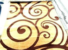 soft sisal rug round sisal rugs round soft sisal rug