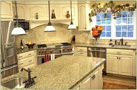 granite overlay countertops overlay home depot photo furniture ideas shocking photos shocking thin granite countertop overlay