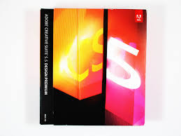 What Is In Adobe Creative Suite 5 5 Design Premium Creative Suite 5 5 Design Premium Creative Suite 5 5 Design