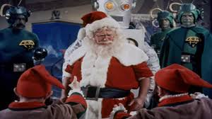 Santa Claus Conquers the Martians (1964) - Watch on Prime Video, fuboTV,  Shout Factory TV, ConTV, Epix, Tubi, PlutoTV, Vudu, PopcornFlix, and  Streaming Online | Reelgood