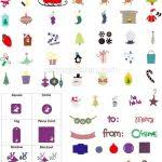 A Quilted Christmas Cricut Cartridge | Craftdirect with Cricut ... & ... 49 Best Cricut Cartridges Images On Pinterest | Cricut Cartridges  throughout Cricut Christmas Cartridges A Quilted ... Adamdwight.com
