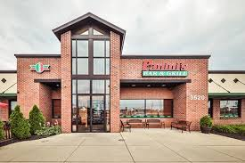 paninis kent ohio locations paninis bar grill