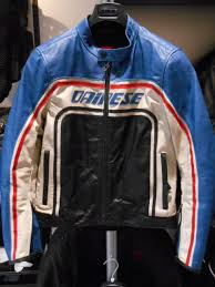 dainese tourage vintage leather jacket review cairoamani com