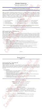 Procurement Resume Keywords Resume Cv Cover Letter
