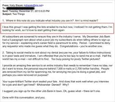 Amazing Follow Up Phone Call After Resume Contemporary - Simple .