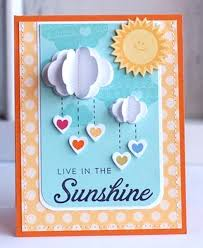 Image result for valentines day crafts gf bf card