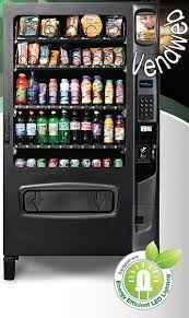 Cold Food Vending Machines For Sale Awesome Frozen And Cold Food Vending Machine For Sale