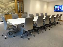conference room tables and chairs richfielduniversity us image on breathtaking round glass conference room tables modern small table meeting top confer