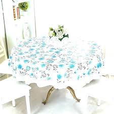 clear vinyl tablecloth vinyl tablecloth clear vinyl tablecloth vinyl centerpiece als inch round vinyl tablecloth vinyl