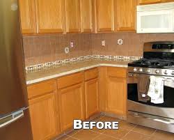 how much does it cost to reface kitchen cabinets shining ideas cabinet refacing and resurfacing diy