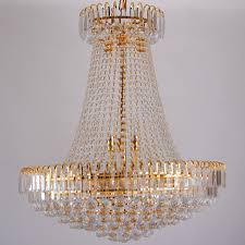 chandelier mesmerizing french crystal chandelier antique french empire chandelier all crystal chandelier stunning french