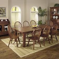 Colony House Furniture 15 s Furniture Stores 1630