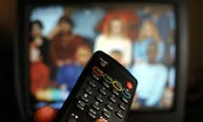 tv networks. tv networks accused of trying to abandon multicultural and regional australia tv l