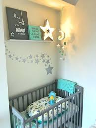 outer space nursery. Wonderful Nursery Baby Boy Bedroom Decorations Best Star Themed Nursery Ideas On Outer Space  Room Wall With O