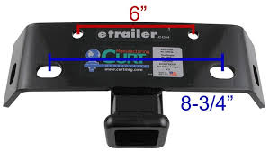 polaris sportsman 700 wiring diagram images qu84933 800 jpg on wiring trailer hitch no converter 4 flat custom