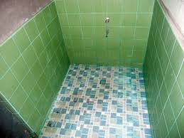 conclusion of gcm bathroom project philippines