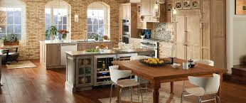 Kitchen Cabinets Dayton Ohio Craftsmen Home Improvements Inc Dayton Oh Home