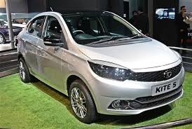 new car launches by tata10 Upcoming New Car Launches to Wait For  Motor Trend India