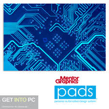 Official Pad Design Free Download Mentor Graphics Pads Student Professional Vx 2 5 Download