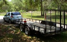 wiring for a trailer suzuki forums suzuki forum site in the clubsx4 forum is a th about trailer pulling y all really should go over there and it i ll leave you this one picture
